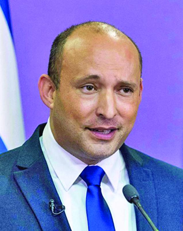 Израел зове САЩ и Европа да се събудят, преди да се върнат към ядрената сделка с Иран