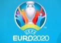 94 попадения в 36 изиграни срещи от груповата фаза на Евро 2020