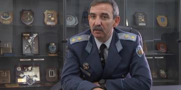 Българската авиация през студената война