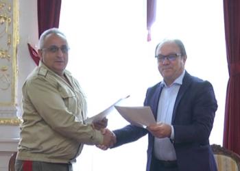 Военната академия и БАН със съвместна бакалавърска програма