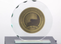 """Награди за телевизионна журналистика """"Свети Влас -2021"""""""