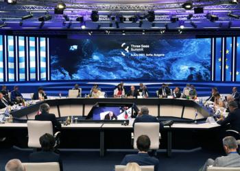 Сенатори от САЩ пред Румен Радев: Корупцията е враг на добрите управленски практики и на демокрацията