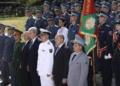 Румен Радев: Военната авиация винаги е била гордостта на нацията и носител на националните добродетели
