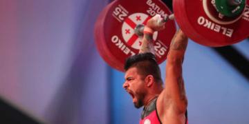 България може да приеме домакинството на Европейското първенство по вдигане на тежести за мъже и жени през следващата година