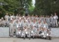 """Завърши обучението на специализантите от курса """"Младши сержант – първи модул"""""""