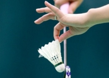Линда Зечири взе гейм, но загуби на рождения си ден в турнира по бадминтон на олимпийските игри в Токио