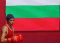 България с двама европейски шампиони и на четвърто място по медали на първенството по бокс за младежи