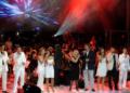 """Националният конкурс """"Бургас и морето"""" - днес и утре в Летния театър на Бургас"""