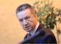 Министерството на правосъдието иска закриване на Спецсъда и Спецпрокуратурата