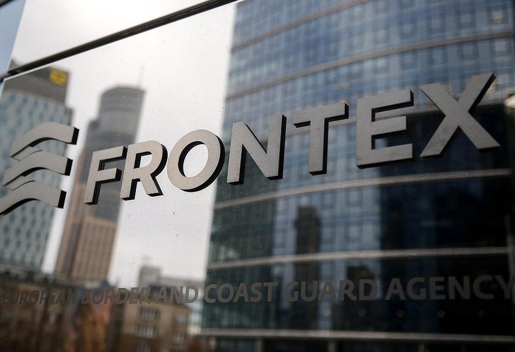 """""""Гранична полиция"""" домакин на учение под егидата на Frontex"""