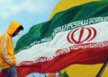 Новият ирански външен министър заяви, че Иран ще се върне в преговорите за ядрената сделка много скоро