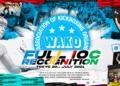 България с представител в борда на директорите на WAKO Europe Kickboxing