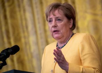 Наводненията в Европа - десетки жертви и изчезнали в Германия
