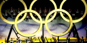 Първи случай с положителен тест за Ковид-19 в параолимпийското село в Токио