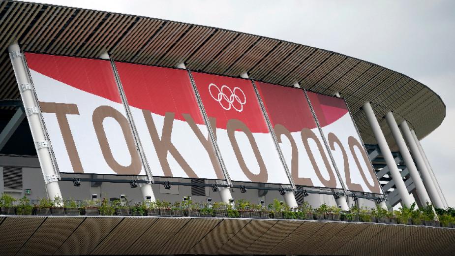 Българите през шестия ден на олимпийските игри в Токио 2020
