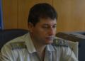 Висока подготовка във Военния факултет в Шумен