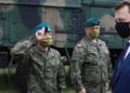 Полша ще изпрати подкрепление от 500 войници на границата с Беларус