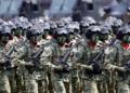 Индонезия и Австралия се договориха за засилване на отношенията си в сферата на отбраната