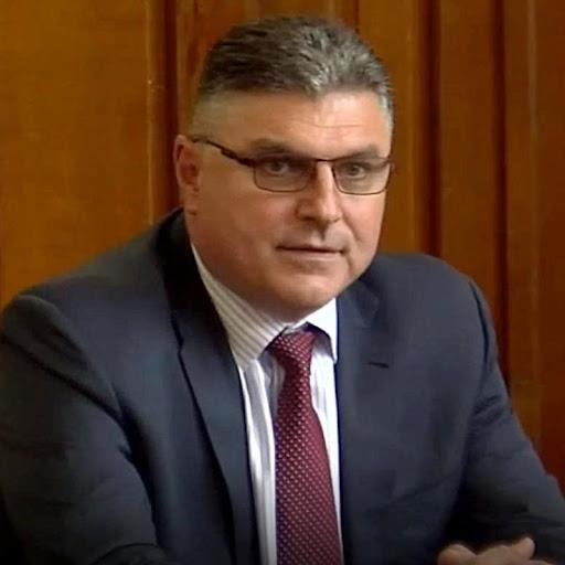 Георги Панайотов: Полетът край Шабла е възстановен до последната секунда, не е човешка грешка
