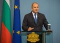 Президентът: Безпрецедентните глобални предизвикателства изискват общи действия от страна на международната общност