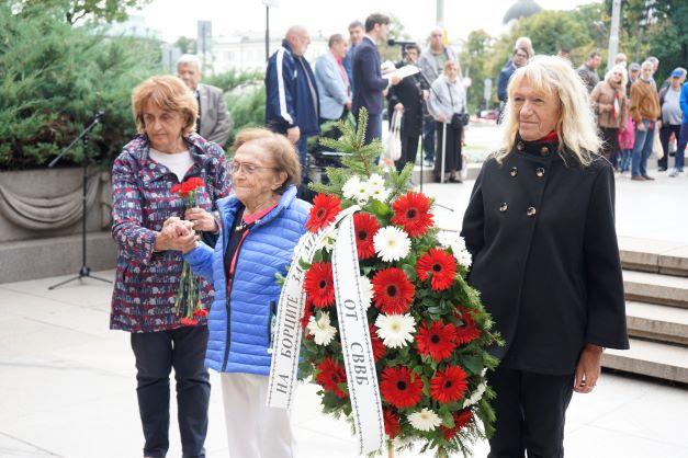 Спирдон Спирдонов