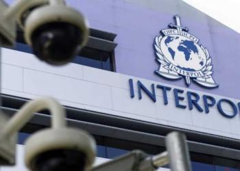 Над 1400 ареста за незаконен хазарт по време на Евро 2020