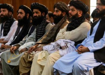 Талибаните обвинени в убийството на 20 цивилни в долината Панджшир