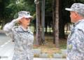 """15 отличници в курса """"Войник – първи етап"""""""