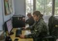 """Завърши тренировката с органите от Автоматизирана информационна система """"Преслав"""""""