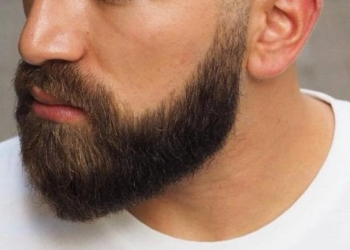 Учени от САЩ, установили ползата от мъжката брада при юмручен бой, получиха Антинобелова награда за мир