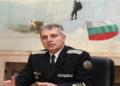 Адмирал Емил Ефтимов: Развитието на отбранителните способности е възможно само в рамките на устойчив бюджет