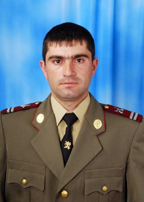 Двама военнослужещи от Бригадно командване – Благоевград с доблестни постъпки