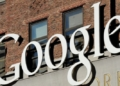 Русия налага нова солена глоба на Google