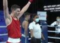 България с шестима боксьори на четвъртфиналите на Европейското в Будва