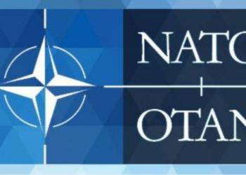НАТО: Стратегия за изкуствения интелект и фонд за военни иновации за 1 млрд. евро