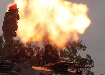 "2-ри батальон с оценка ""Боеготов"" на учението ""Мирен страж-21"""