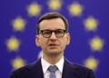 Премиерът на Полша предупреди: Европа е на прага на огромна енергийна криза