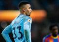 Тази вечер започват двубоите от 3-ия кръг на груповата фаза на Шампионската лига