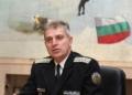 Началникът на отбраната адмирал Емил Ефтимов ще участва в заседанието на Военния комитет на Европейския съюз