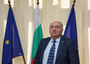 Иван Кожухаров: Военно-почивните домове и хотели са сигурно място за почивка