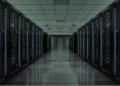 """Българският суперкомпютър """"Discoverer"""""""
