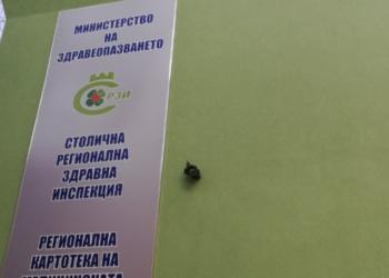 От четвъртък в София влизат в сила нови противоепидемични мерки