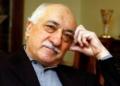 Турция арестува 500 000 души за връзки с Гюлен
