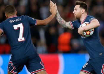 Ливърпул продължава с пълен актив в Шампионската лига, след драматична победа над Атлетико Мадрид