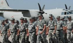 Предстои среща на поколенията във Военновъздушните сили