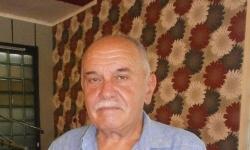Почина председателят на СОСЗР в Кюстендил