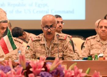 На жените в Кувейт вече е разрешено да стават офицери в армията