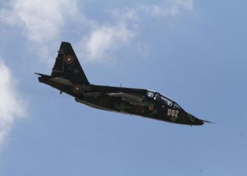 Самолети ще прелетят над Балчик за 80-годишнината на летището