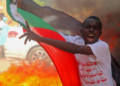 Арести на министри в Судан на фона на съобщения за преврат