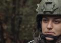 """Настъпление и отбрана на учението """"Мирен страж 21"""""""